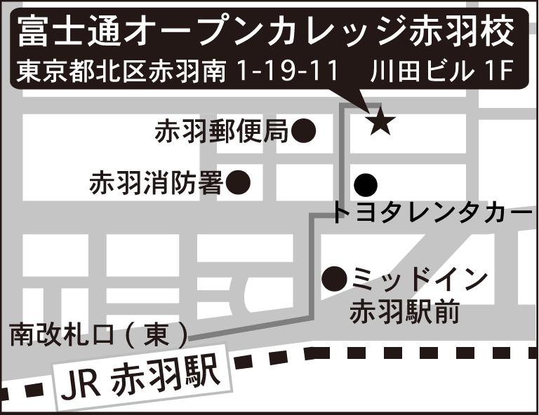 赤羽地図-01
