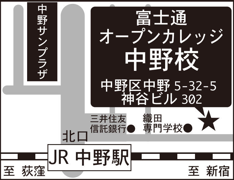 中野校地図-01
